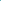 Cara ampuh mengobati diabetes Jelly Gamat